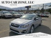 2016 Subaru Impreza 2.0i Limited Wagon CVT for Sale in Lynnwood, WA