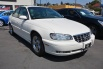 1997 Cadillac Catera with Cloth for Sale in Vallejo, CA