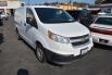 2015 Chevrolet City Express Cargo Van LS for Sale in Vallejo, CA