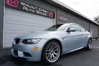 Used Bmw M3 For Sale Search 596 Used M3 Listings Truecar