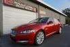 2013 Jaguar XF V6 RWD for Sale in Walnut Creek, CA