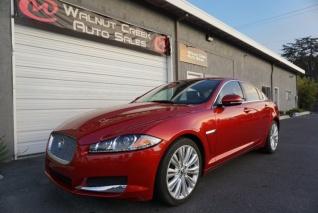Used Jaguar Xf >> Used Jaguar Xf For Sale Search 774 Used Xf Listings Truecar