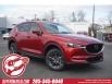 2020 Mazda CX-5 Touring FWD for Sale in Tuscaloosa, AL