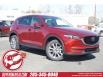 2020 Mazda CX-5 Grand Touring FWD for Sale in Tuscaloosa, AL