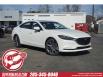 2020 Mazda Mazda6 Touring Automatic for Sale in Tuscaloosa, AL