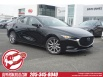2020 Mazda Mazda3 Select Package 4-Door FWD Automatic for Sale in Tuscaloosa, AL