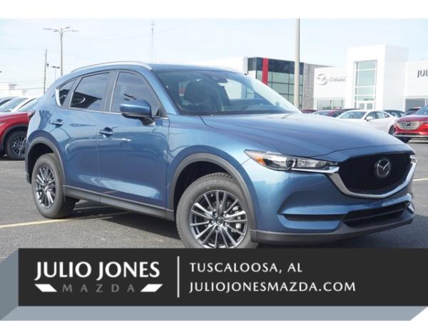 2019 Mazda CX-5 in Tuscaloosa, AL