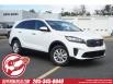 2020 Kia Sorento LX FWD for Sale in Tuscaloosa, AL