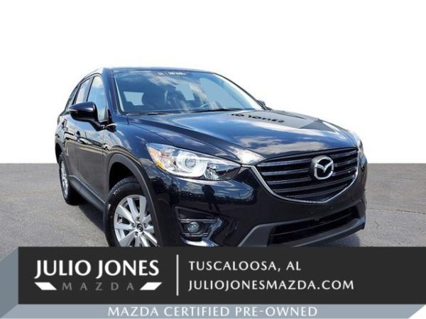 2016 Mazda CX-5 in Tuscaloosa, AL