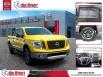 2017 Nissan Titan XD PRO-4X Crew Cab Gas 4WD for Sale in Salisbury, NC