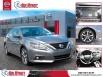 2016 Nissan Altima 2.5 SR for Sale in Salisbury, NC