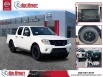 2019 Nissan Frontier SV Crew Cab 4x4 Automatic for Sale in Salisbury, NC