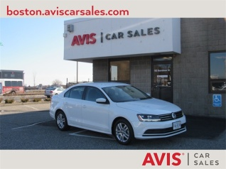 Used Volkswagen For Sale In Taunton Ma 1 178 Used Volkswagen