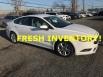 2018 Ford Fusion Hybrid SE FWD for Sale in Boston, MA
