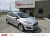 2018 Ford Fiesta SE Hatch for Sale in Boston, MA