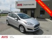 2018 Ford Fiesta SE Hatch for Sale in Boston, MA