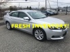 2019 Chevrolet Impala LT with 1LT for Sale in Boston, MA
