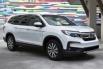2020 Honda Pilot EX-L FWD for Sale in Miami, FL