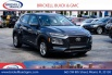 2019 Hyundai Kona SE FWD Automatic for Sale in Miami, FL