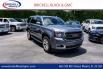 2018 GMC Yukon SLE RWD for Sale in Miami, FL