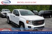 2018 GMC Canyon Extended Cab Standard Box 2WD for Sale in Miami, FL