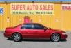 1999 Cadillac Seville Luxury SLS for Sale in Las Vegas, NV