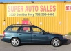 2003 Saturn LW LW-200 Auto for Sale in Las Vegas, NV