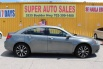 2015 Chrysler 200 Limited FWD for Sale in Las Vegas, NV