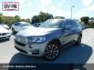 2018 BMW X5 sDrive35i RWD for Sale in Delray Beach, FL