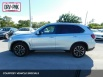 2018 BMW X5 sDrive35i RWD for Sale in Delray Beach, FL