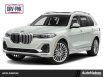 2020 BMW X7 xDrive40i for Sale in Delray Beach, FL