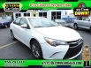 2017 Toyota Camry SE I4 Automatic for Sale in Oakland Park, FL