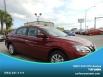 2019 Nissan Sentra SV CVT for Sale in Opa-locka, FL