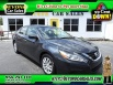 Used 2018 Nissan Altima 2.5 S for Sale in Oakland Park, FL