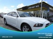 2014 Dodge Charger SE RWD for Sale in Opa-locka, FL