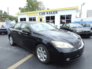 Used Lexus For Sale Search 23 651 Used Lexus Listings Truecar