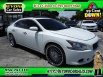 2013 Nissan Maxima 3.5 S for Sale in Oakland Park, FL