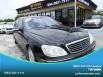 2006 Mercedes-Benz S-Class S 430 Sedan RWD for Sale in Opa-locka, FL