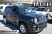 2019 Jeep Renegade Latitude AWD for Sale in Overland Park, KS