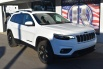 2020 Jeep Cherokee Altitude 4WD for Sale in Overland Park, KS