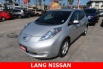 2013 Nissan LEAF V for Sale in San Diego, CA