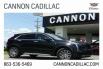 2019 Cadillac XT4 Premium Luxury FWD for Sale in Lakeland, FL