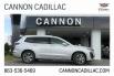 2020 Cadillac XT6 Premium Luxury FWD for Sale in Lakeland, FL