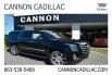 2019 Cadillac Escalade ESV Luxury 2WD for Sale in Lakeland, FL