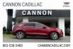 2020 Cadillac XT5 Premium Luxury FWD for Sale in Lakeland, FL