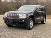 2007 Jeep Grand Cherokee Limited 4WD for Sale in Ashland, VA