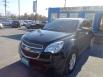 2015 Chevrolet Equinox LS FWD for Sale in Laurel, MD