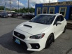 2018 Subaru WRX Limited Manual for Sale in Laurel, MD