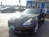2011 Nissan 370Z Touring Roadster Auto for Sale in Laurel, MD
