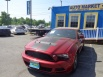 2014 Ford Mustang V6 Convertible for Sale in Laurel, MD